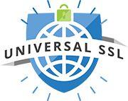Universal_Ssl