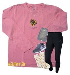 Best Cute Fall Outfits Part 1 Adrette Outfits, Lazy Outfits, Sporty Outfits, Teenager Outfits, Athletic Outfits, Outfits For Teens, Stylish Outfits, Lazy Day Outfits For School, College Outfits