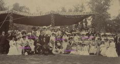 India Cavalry Officers Wedding Group Military Photograph Fred Bremner c1910 The Office Wedding, Photographs, Victorian, Military, India, Group, Ebay, Goa India, Photos