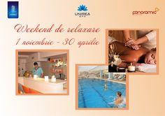 Massage your stress away Visit Romania, Medieval Castle, Massage, Spa, Stress, Restaurant, Diner Restaurant, Restaurants, Psychological Stress