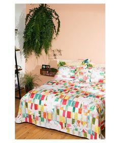 12 E Bed Bedding Linen Su Fantastiche Desigual Linens Immagini qZrqvzxB