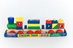 Image result for wooden train puzzle