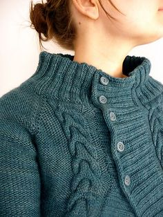 Ravelry: Project Gallery for Hooray Cardigan pattern by Veera Välimäki