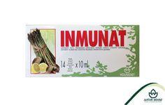Przedstawiamy wam kolejny suplement dostępny w naszym centrum dietetycznym - Inmunat.   http://www.naturhouse-polska.pl/adresy-centrow-nh/mazowieckie/warszawa/centrum-dietetyczne-naturhouse-pulawska/