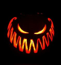 Pumpkin Carving Ideas_02