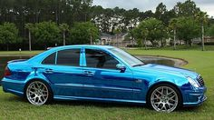 2004 MERCEDES-BENZ E55 AMG Photo 2 Mercedes E55 Amg, Fast Sports Cars, King Of Kings, Toys For Boys, Dream Cars, Luxury, Big Boys, Cool Cars, Boy Toys