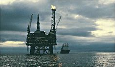 Delonex Energy invests in oil & gas exploration across Central and East Africa https://plus.google.com/u/0/b/100164619416690444830/100164619416690444830/posts