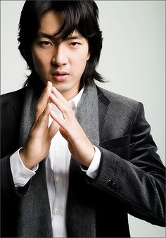 The Indefinable Song Il Guk Most Handsome Korean Actors, Song Il Gook, Gorgeous Men, Beautiful Women, Lee Jin Wook, Song Triplets, Korean Men, Korean Wave, Korean Drama Movies