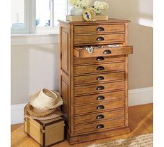 Shop shelby accessory tower from Pottery Barn. Our furniture, home decor and accessories collections feature shelby accessory tower in quality materials and classic styles. Bamboo Board, Jewelry Armoire, Jewelry Box, Jewelry Chest, Jewelry Cabinet, Jewelry Making, Jewellery Storage, Bead Storage, Paper Storage