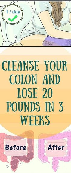 The colon, a part of the digestive system, is responsible for extracting water, salt, vitamins and nutrients from indigestible food matter, processing food