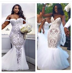 Wedding Singer under Adam Ruins Everything Wedding Dresses beneath Weddingwire Limo Elegant Wedding Dress, Dream Wedding Dresses, Bridal Dresses, Bridesmaid Dresses, Plus Size Wedding Gowns, Wedding Looks, Wedding Attire, Dream Dress, Wedding Styles