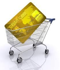 Shopping cart development is the process to make a shopping cart.
