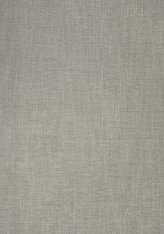 LUXE WEAVE, Smoke, W724115, Collection Woven 8: Luxe Textures from Thibaut