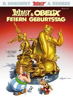 Asterix Und Der Kupferkessel Pdf