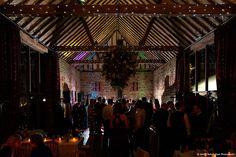 Bartholomew Barn Barn Wedding Venue, Barn Weddings, Sussex Barn, Cottage, Concert, Gallery, Beautiful, Roof Rack, Cottages