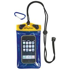 Cell Phone Cases - DRY PAK Cell Phone Case - - Welcome to the Cell Phone Cases Store, where you'll find great prices on a wide range of different cases for your cell phone (IPhone - Samsung) Santorini, Beach Hacks, Beach Tips, Pillos, Jl Audio, Waterproof Phone, Cruise Tips, Cruise Packing, Packing Tips