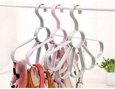 Tie European Clothes Scarves Storage Rack Cloth Rotate Save Space Closet Organizer Scarf Hanger ND Price history. Subcategory: Home Storage & Organization. Belt Storage, Scarf Storage, Storage Rack, Scarf Hanger, Hanger Rack, Scarf Organization, Space Saving, Clothes Hanger