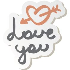 Make someone you love feel extra special today when you share this emoticon in a Facebook message or post it to their timeline.