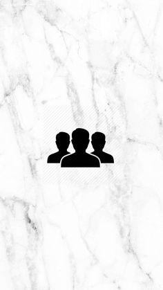 Stry Instagram Apps, Friends Instagram, Instagram Logo, Instagram Design, Organizar Instagram, Cute Wallpapers, Wallpaper Iphone Cute, Perfume Logo, Snapchat Template