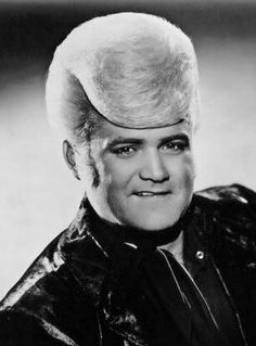 Image result for wayne cochran
