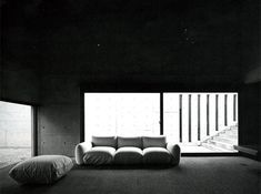 openhouse : the first time i fell in love : koshino house : architecture : tadao ando : japan