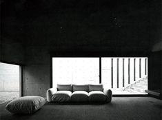 koshino house tadao ando