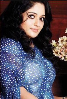 Indian Actress Hot Pics, Most Beautiful Indian Actress, Indian Actresses, Hindi Actress, Malayalam Actress, Beauty Full Girl, Beauty Women, Bahubali Movie, Kareena Kapoor