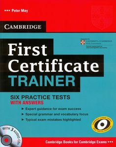 trainer_first_certificate[1]