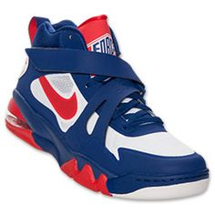online store f4a10 97413 404  File Not Found. Nike Air ...