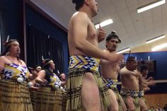 Puanga 2014 Open Seniors Kapahaka result are available online, images from the festival have also been posted Local Events, The Fosters, Sports, People, Hs Sports, Excercise, Sport, People Illustration, Exercise