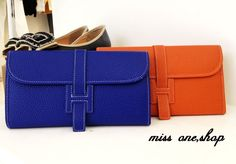 2012 spring new multicolor into embossed big H multi-functional large-capacity attached to the chain Clutch Messenger Bag - Taobao
