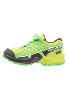 salomon zapatillas de trail zalando