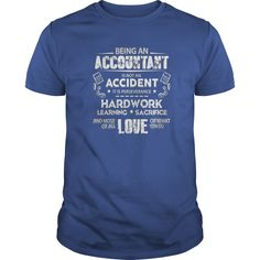 Accountant T Shirt Funny Gift Tee LIMTED EDITION #gift #ideas #Popular #Everything #Videos #Shop #Animals #pets #Architecture #Art #Cars #motorcycles #Celebrities #DIY #crafts #Design #Education #Entertainment #Food #drink #Gardening #Geek #Hair #beauty #Health #fitness #History #Holidays #events #Home decor #Humor #Illustrations #posters #Kids #parenting #Men #Outdoors #Photography #Products #Quotes #Science #nature #Sports #Tattoos #Technology #Travel #Weddings #Women