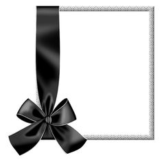 Black and White ❤ liked on Polyvore featuring frames, backgrounds, borders and picture frame