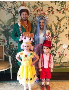 Couple Halloween, Halloween Costumes, Halloween Ideas, Candy Land Costumes, Trunk Or Treat, Candyland, Harajuku, Trunks, Cosplay