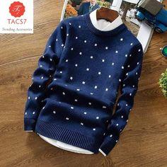 37 mejores imágenes de polera   Men fashion, Men s clothing y Menswear 5d387eae5a