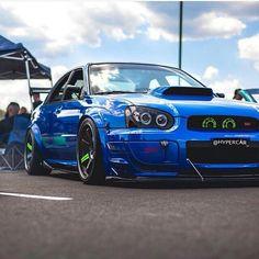 Subaru Wrx sti Cool Pictures For Those Who Like Subaru Cars Subaru Sport, Subaru Cars, Jdm Cars, Subaru Impreza, Gt Turbo, Japan Cars, Mazda 3, Modified Cars, Exotic Cars