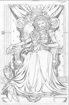 Pin by Traci Smiley on Printables   Pinterest   Adult coloring ...