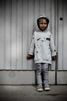 Tyrnifarmarit: Antman  Beau Loves Kids Photography Children Photography, Photo And Video, Kids, Young Children, Boys, Kid Photography, Kid Photo Shoots, Children, Boy Babies
