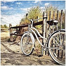 image of Summer Ride Wall Art