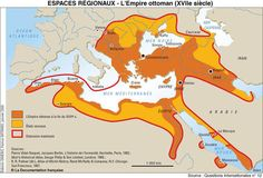 L'Empire ottoman au XVIIe siècle Turkic Languages, Semitic Languages, Eurasian Steppe, Horse Meat, Empire Ottoman, Golden Horde, Knit Rug, Blue Green Eyes, Indian Language