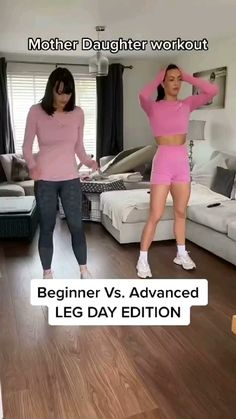 Gym Workout For Beginners, Fitness Workout For Women, Workout Videos, Yoga Fitness, Fitness Tips, Health Fitness, Barre Workout, Flexibility Workout, Cardio