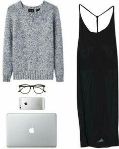#minimal #frenchgirlstyle #capsulewardrobe #minimalist #maisonfranc #minimalstyle #minimalistcloset #outfitidea