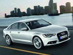 Le groupe VW rappelle 600 000 Audi aux USA à cause d'Airbag défectueux - http://ift.tt/1HQJd81