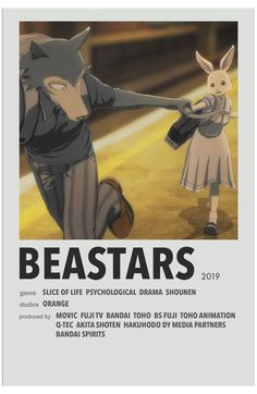 Animes To Watch, Anime Watch, Otaku Anime, Manga Anime, Poster Anime, Anime Suggestions, Anime Titles, Anime Reccomendations, Japon Illustration
