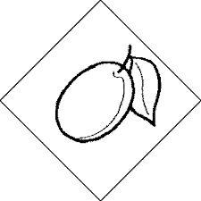 """Képtalálat a következőre: """"szilva sablon"""" Symbols, Lettering, Icons, Letters, Character, Texting, Calligraphy"""