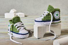 Die 23 Besten Bilder Von Baby Sneakers Baby Sneakers Baby Tennis