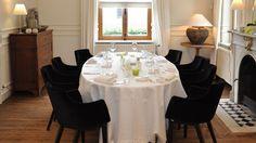 Welkom in ons gezellige huiskamerrestaurant | Aldeneikerhof | Restaurant - Hotel | Maaseik