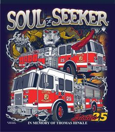 1000 images about custom fire dept t shirts on pinterest for Custom fire t shirts