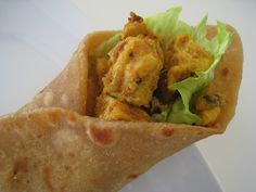 Cooking with Ease Asian, Itunes, Pakistani, The Help, Rolls, Vegetarian, Tasty, Apple, Chicken